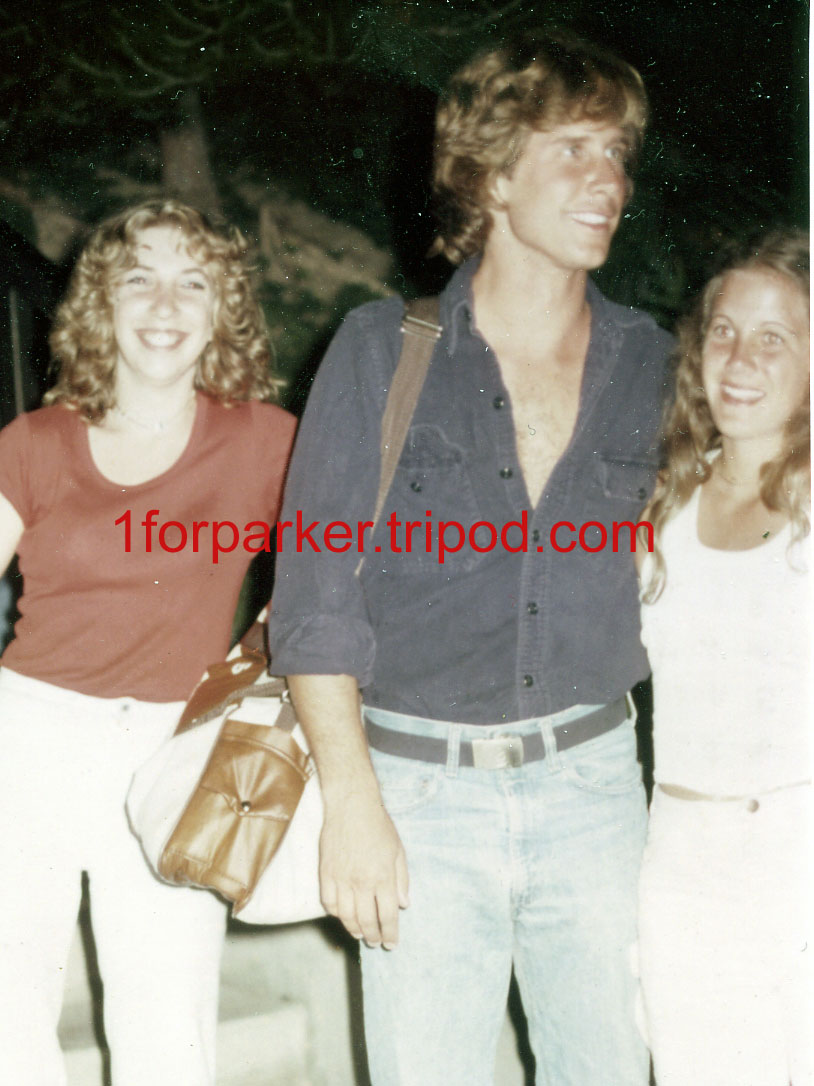 with_fans_1977.jpg